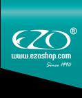 EZO – Vaše domáce kúpele