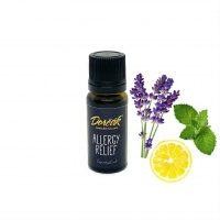 zmiernenie-alergie