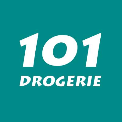 101-400x400