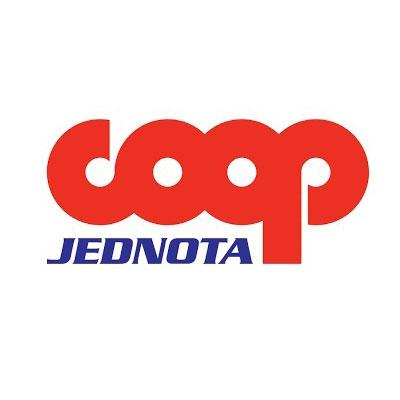 coop-jednota-logo