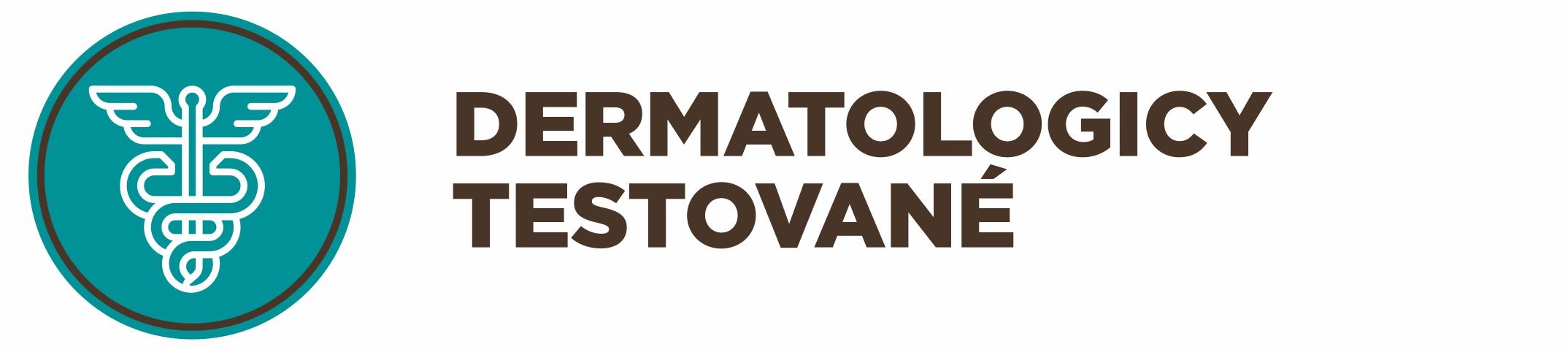 label_dermatologicky_testovane