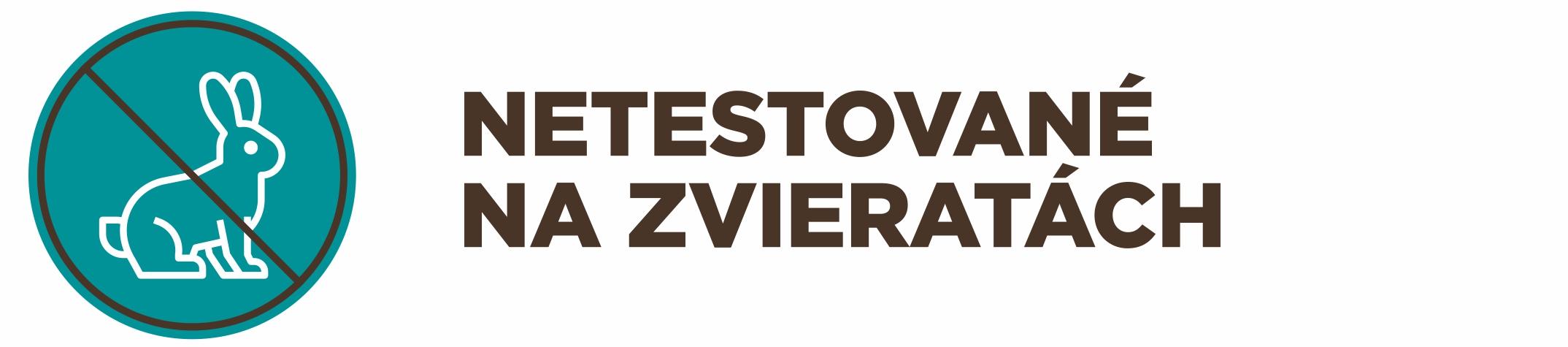 label_netestovane_na_zvieratach
