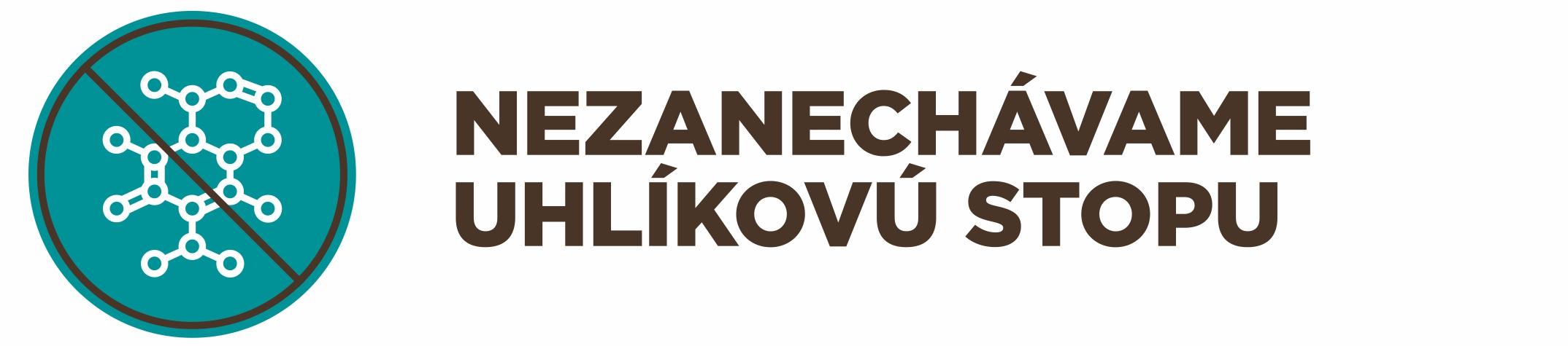 label_nezanechavame_uhlikovu_stopu