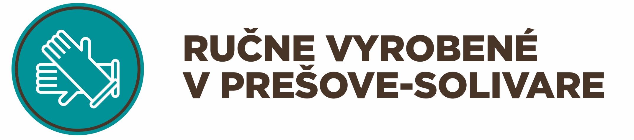 label_rucne_vyrobene_v_presove