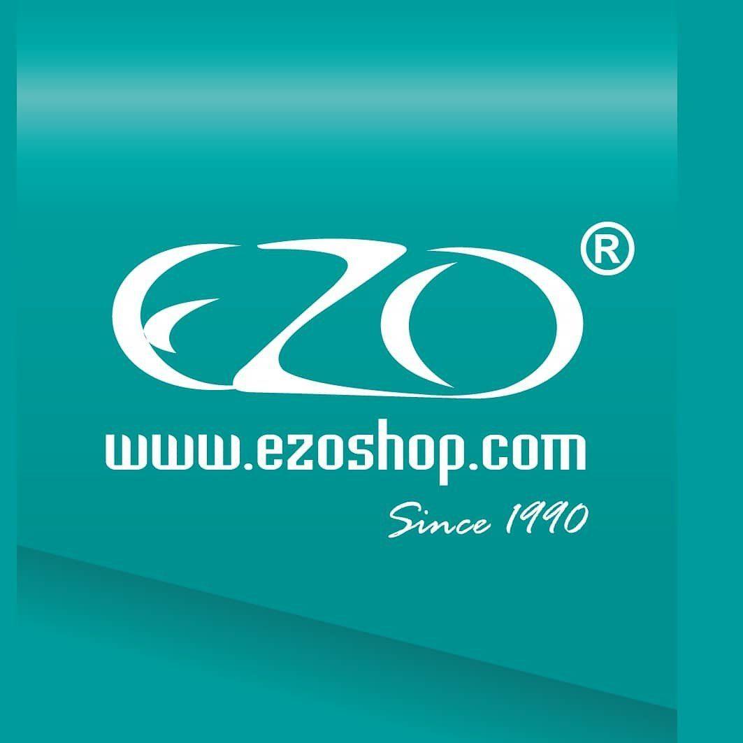 EZO - Vaše domáce kúpele